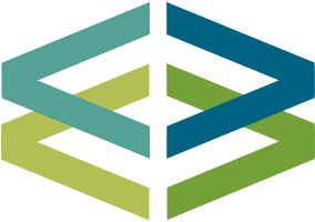 Green-Logo2x