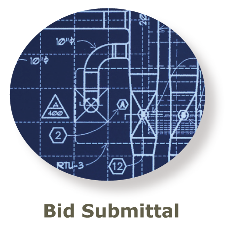 Bid_Submittal_Circle